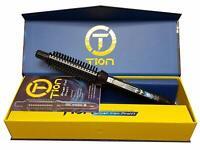 """Tion Tron Ion Brush Iron Pro V1 1"""""""
