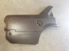 Genuine Holden GM NOS Commodore quarter panel Right Hand VB VC VH BROCK SLE NLA