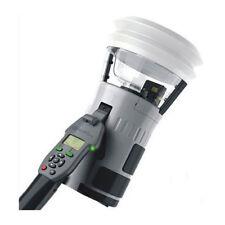 Testifire 1001 Digital Smoke/Heat Detector Test Kit