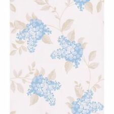 Laura Ashley Crafts Floral Fabric