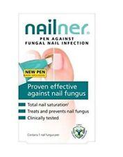 Nailner Pen 4ml Anti Fungal Nail Treatment Fungus Infection fungi liquid