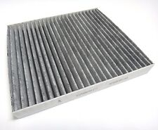 C25869 Charcoal Carbonized Cabin Air Filter for Sebring Avenger Caliber Journey