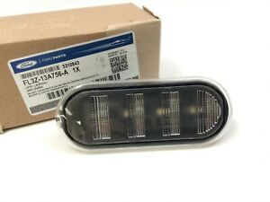 2015-2020 Ford F-150 rear pick up box under bed cargo Lamp Light OEM FL3Z-13A756