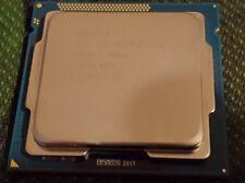 Processeur i7-3770 3.4 Ghz