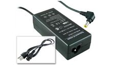 Toshiba Satellite S70-AST3NX2 laptop power supply ac adapter cord cable charger