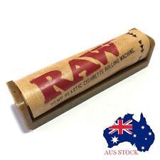 Funny 70mm Easy Handroll Cigarette Tobacco Rolling Machine Roller Maker