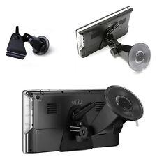 viliv X70ex Car Mount (Holder)+ viliv VGA Monitor Connection Cable + Pen