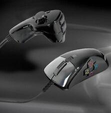 SplitFish Fragfx V.2 Ps3 Controller PS3 Playstation 3 SPLITFISH