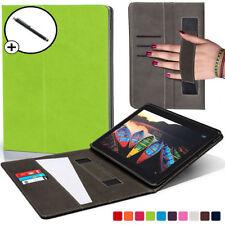 Custodie e copritastiera Lenovo per tablet ed eBook