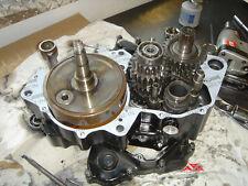 SUZUKI LTR450 LTR 450 LTZ400 Z400 LTZ 400 ATV - COMPLETE ENGINE REBUILD SERVICE