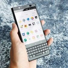 "BlackBerry KEYone Unlocked 4.5""IPS Octa Core Snapdragon 625 4GB+32/64GB Keyboard"