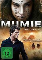 Die Mumie | DVD | Zustand sehr gut