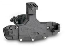 Givi Universal Smartphone Halter Smart_Clip L Handyhalter Motorrad Fahrrad NEU