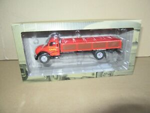 600Q Altaya 102 Magirus Deutz Merkur 1955 1:43 Trucks Vintage New+Box