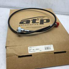 Speedometer Cable  ATP Professional Auto Parts  Y802