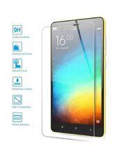 Protector Pantalla Cristal Templado Vidrio Premium para Xiaomi MI4I MI4C MI 4I