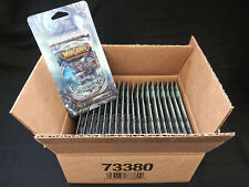 WoW World of Warcraft Scourgewar Blister Pack Box 20ct Factory Sealed!