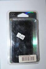 CAMERON SINO - Batterie et Capot 3000mAh pour Samsung GT-i9000 - CS-SMG900XL