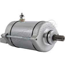 Starter Motor Fits HONDA VTR1000 SP2 2002 2003 2004 2005 2006