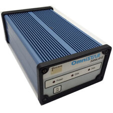 OmniSTAR 3200LR12 GPS Receiver FUGRO (No Power Supply)