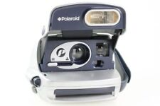 Ready To Shoot Package -1 Film Included Polaroid Camera 1 Polaroid 600 Low Start