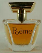 Lancôme Poême eau de parfum EDP 30 ml