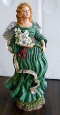 """Pipka """"Messenger Angel"""" Le 1795/5400 #13803"""