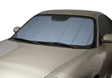 Window Shade UVS100 Blue Heat Shield UV10917BL fits 04-09 Toyota Prius