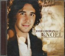 josh groban christmas cd | eBay