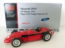 Maserati CMC Diecast Cars, Trucks & Vans