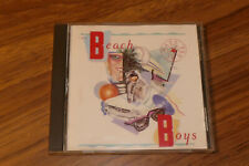 The Beach Boys, Made In USA - (1986 Capitol CD)