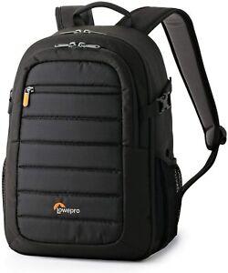 Lowepro Backpack Lightweight Sporty Lowepro Tahoe BP 150 Black (LP36892-PWW)