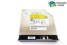 Lectora HP 574285-TC0 DVD-RW CD-RW SATA HP Elitebook 8730w 6930P 6530B