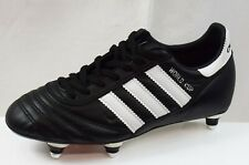 ADIDAS WORLD CUP SG MEN'S FOOTBALL BOOTS BRAND NEW SIZE UK 8.5 (S16)