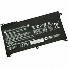 New listing Oem Genuine Bi03Xl Battery For Hp Pavilion X360 13-U 13-U000 13-U113Tu Tpn-W118
