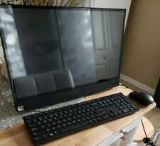 """Dell Inspiron 21.5"""" Touch Screen All-In-One AMD A6-Series 4GB Memory - 1TB"""