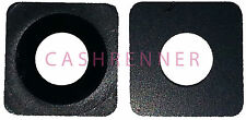 Camera Lens Cover N Photo Disc Camera Lens Cover SONY XPERIA S LT26I