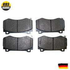 Bremsklötze vorne Set Dodge LX Charger 06-10 (6.1 L), 5174311AB