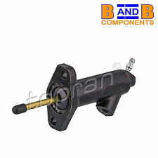 BMW E30 CLUTCH SLAVE CYLINDER 316 318 318is 320i 323i 325i M3 C293