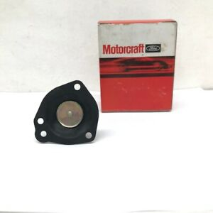 NOS Ford &. Mercury Carburetor Choke Pull-Down Diaphragm CK-2096 E1PZ-9J549-A