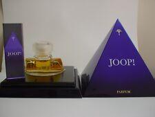 Joop Femme Women Parfum 7,5 mL (0.25 OZ) New