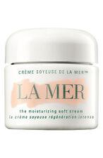 CREME DE LA MER The Moisturising Soft Cream 30ml BRAND NEW IN BOX LAMER
