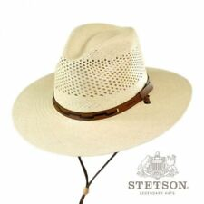 b3391da816c1d Safari Straw Hats for Men for sale