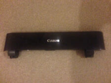 Canon Pixma MG7750 / MG7550 Printer paper out tray