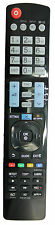 LG  AKB73615306 Replacement Remote Control for 42LS575T LED TV