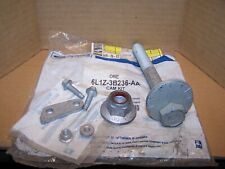 2003-2006 Expedition Adjust Cam Kit Front LH or RH 1 of 6L1Z-3B236-AA OEM New