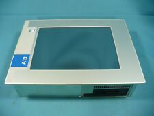 "tci A-12-3 System 12 12"" Touch Screen LCD Panel Industrial Computer MST ACM100"