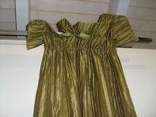 Schals aus Mischgewebe