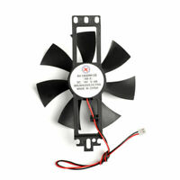 1PC DC 18V 0.18A Cooling Fan 12025S 120×25mm For Induction Cooker Brushless P