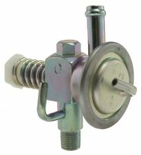 Idle Air Control Valve Wells AC4347